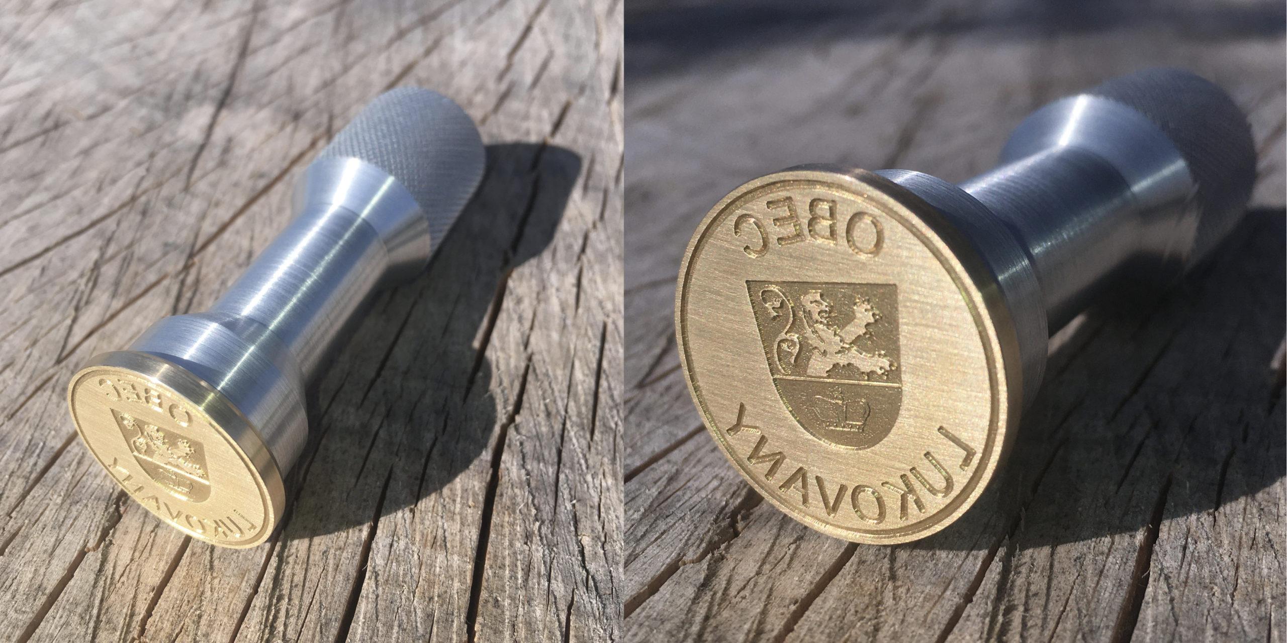 VACL Lukovany